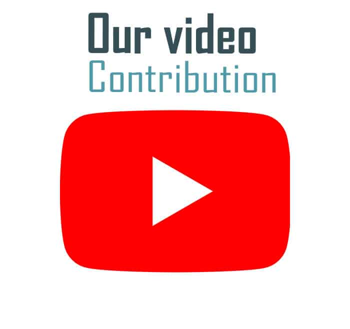 our-contribution-to-the-video-community